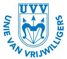 UVV Amsterdam