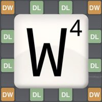 Wordfeud-header-700x329