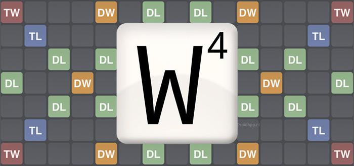 Wordfeud-header-700x329
