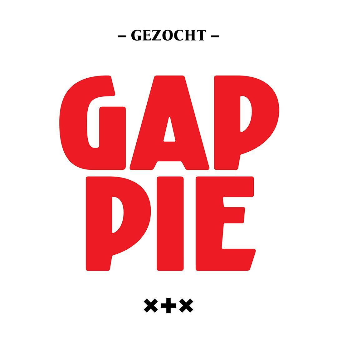 Gappie