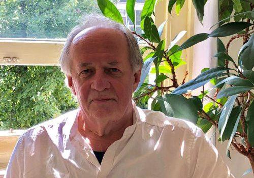 Johan Touw